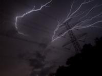 BMKG: Waspadai Hujan dan Angin Kencang di Wilayah Jakarta Hari Ini