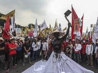 KLHK Dinilai Gagal Realisasikan Program Reforma Agraria