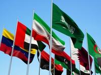 OPEC Sepakat Pangkas Produksi Minyak 1,2 Juta Barel Per Hari