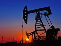 Indonesia Keluar dari OPEC karena Produksi Minyak Dipangkas
