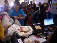 Menghadapi Mahalnya Biaya Hidup di Indonesia Timur