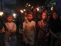 Peringati 1 Muharram 2017, Banda Aceh akan Gelar Zikir Akbar