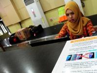 Hindari Masalah Baterai untuk S8, Samsung Gandeng LG Chem
