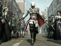 Game PS4 Terbaik di Dunia Terbuka