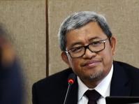 Gubernur Jabar Masih Tunggu Instruksi Soal Moratorium UN