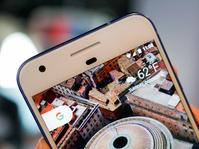 Google akan Produksi 4 Juta Unit Pixel dan Pixel XL