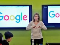Pemerintah Perlu Revisi UU Terkait Kasus Pajak Google