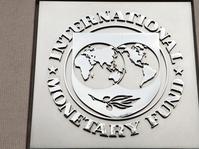 IMF Desak Intervensi Fiskal Turunkan Utang Global
