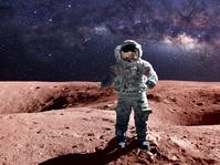 Apakah Kita Bisa Hidup di Mars?