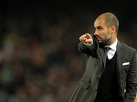 Manchester City Tersisih, Guardiola Ungkap Penyebabnya