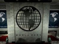 Bank Dunia: Pertumbuhan Ekonomi Bisa Perbaiki Ketimpangan