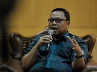 """PAN dan PKB Jadi """"Juru Kunci"""" Pilpres 2019"""