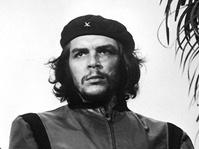Haul Setengah Abad Che Guevara