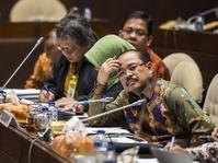 Rapor Merah Pelayanan Publik di Indonesia