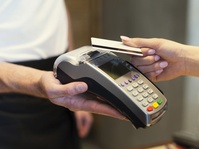 Upaya Membuka Data Nasabah Kartu Kredit