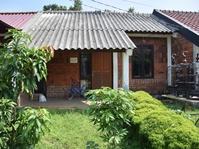 Rumah Dinas Fiktif Rp330 Juta Wakil Ketua Komnas HAM
