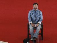 Pilgub Jatim 2018: PKS Mantapkan Pilihan Dukung Gus Ipul