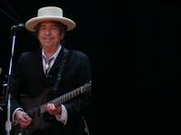 Panitia Ajukan Dua Opsi bagi Dylan untuk Klaim Uang Nobel