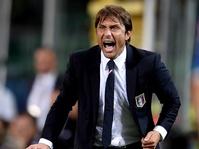 Chelsea vs AS Roma 3-3: Conte Risau Lini Belakang The Blues Rapuh