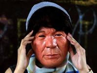 Duterte Tegaskan Masih Butuh Amerika