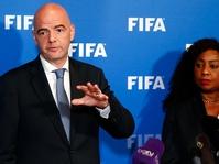 Peringkat FIFA Terbaru: Jerman di Puncak, Indonesia Naik