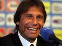 Conte Favoritkan Arsenal Kalahkan Chelsea Sabet Piala FA