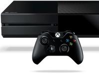 Xbox One Kembali Tandingi Penjualan PS4