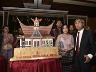 Politikus Senior PDIP Menilai Indonesia Butuh Sekolah Politik