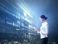 LIPI Resmikan Inkubator Teknologi Cerdas Bagi Teknoprener