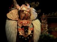 Ekspor Patung dan Cinderamata Bali Naik 27,73 Persen