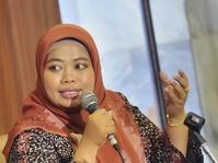 Indef Nilai Tahun Politik Picu RAPBN 2018 Terlalu Populis