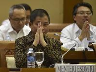Kebijakan BBM Satu Harga Diterapkan Mulai 2017, Kata Jonan