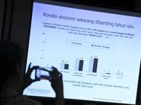 Proses Pilkada DKI Jakarta Jadi Perhatian Netizen