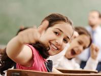 Jika Sekolah Mulai Lebih Siang, Anak akan Lebih Berprestasi