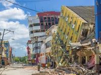 BMKG: Sesar Aktif Mentawai Picu Gempa Bumi
