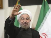Presiden Iran Nyatakan Masa Kejayaan ISIS Telah Berakhir