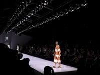 250 Desainer di Jakarta Fashion Week