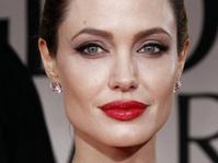 Ragam Cara Membikin Bibir Jadi Penuh dan Seksi
