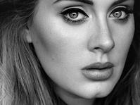 Lagu Hello Milik Adele Sabet Gelar Song of The Year