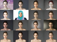 Perawatan Muka dan Obsesi Cantik Ala Eropa