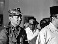 Sejarah Golkar: Digagas Sukarno, Lalu Meninggalkannya