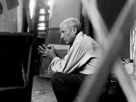 Pablo Picasso dan Seni yang Tak Patuh pada Apa Pun