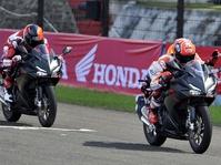 MotoGP 2017, Marquez Akan Start Terdepan di Austin