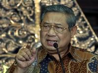 SBY Pastikan Rekomendasi TPF Munir Ditangani Serius