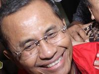 Kronologi Kasus Korupsi PT PWU yang Menjerat Dahlan Iskan