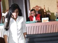 Kasus Kopi Sianida Jadi Bakal Calon Film Layar Lebar