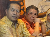 Gerindra Ternyata Masih Buka Peluang Dukung Ridwan Kamil