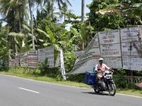 Bandara Kulon Progo Dibangun, Jalan Daendels Ditutup per 6 Maret