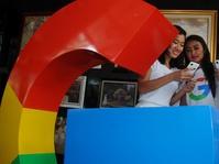 Google Indonesia akan Lunasi Utang Pajak Hingga April 2017