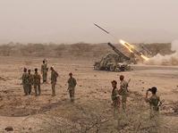 Pemimpin Regional Alqaeda Tewas dalam Serangan Udara AS